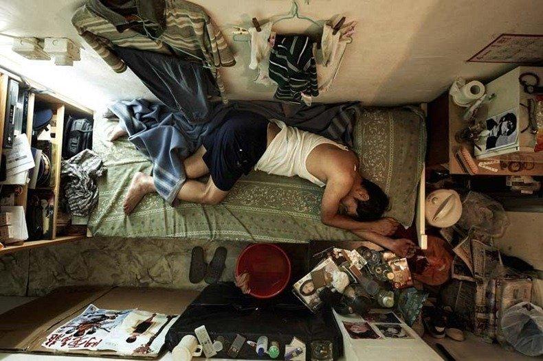 авито-трэш съемные квартиры отвратительные мужики disgusting men