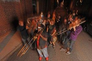 brass band jazz брасс отвратительные мужики дудки джаз disgusting men