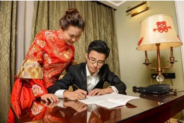 брачная ночь китайская пара конституция китая компартия отвратительные мужики кнр disgusting men