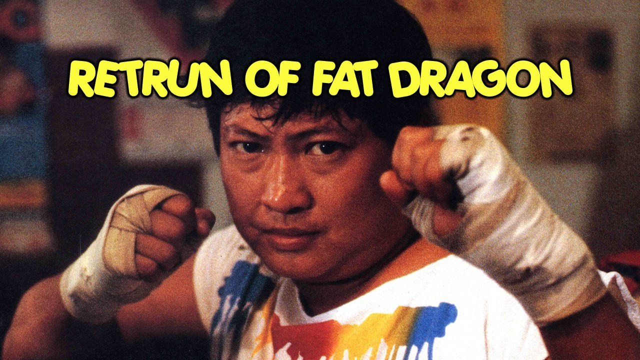 китайская армия берет пухлых толстые призывники отвратительные мужики disgusting men