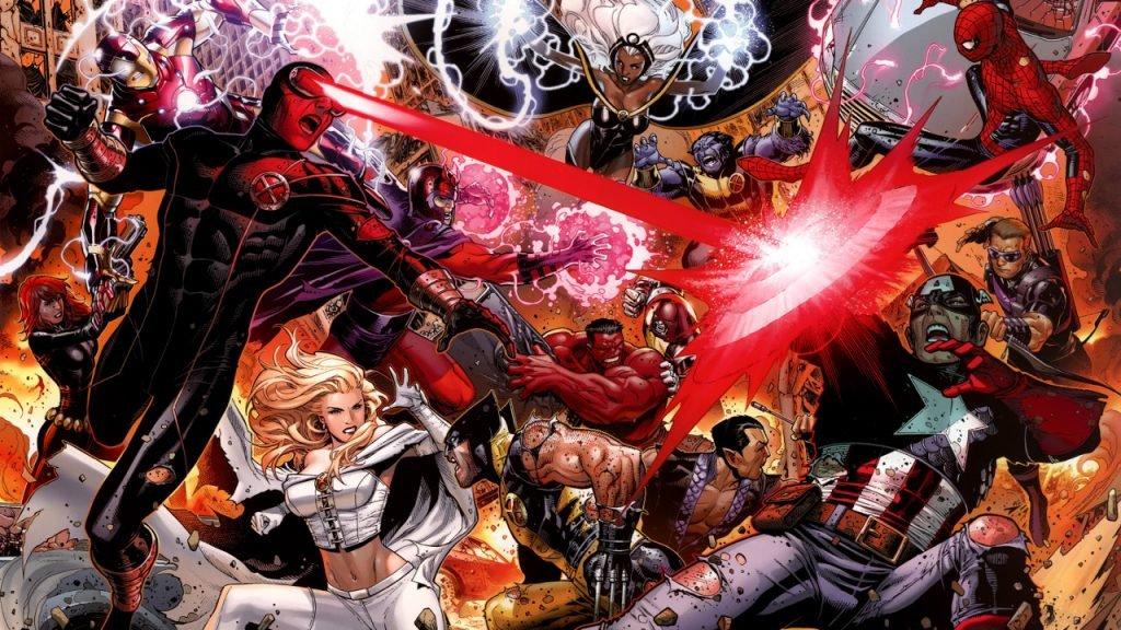 люди икс кино комиксы против мстителей disgusting men