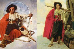мадагаскар сокровища uncharted 4 история малагасийцы пираты либерталия петр I кидд отвратительные мужике даниэль дэфо disgusting men