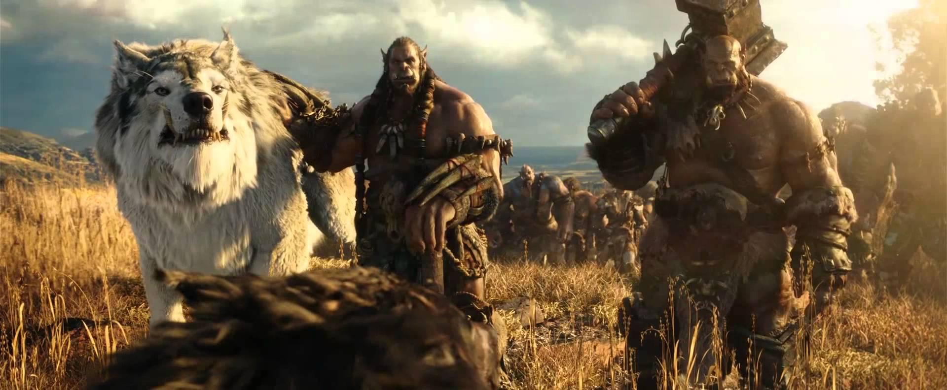 альянс или орда варкрафт тест отвратительные мужики warcraft disgusting men
