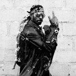 африканский блэк-метал африка ботсвана ангола рок металлисты отвратительные мужики disgusting men african-metal