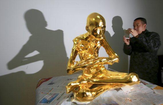 понедельник начинается с дичи губка боб золотая мумия монаха видеоигры спасли жизнь черепашки-ниндзя порно-пародия отвратительные мужики