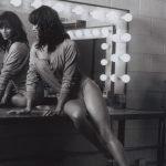 Пола Пэттон девушка Гарона орк клыки Варкрафт Миссия невыполнима протокол фантом дежавю девушки кино отвратительные мужики