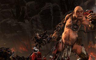 5 вещей, которые нужно знать про Warhammer