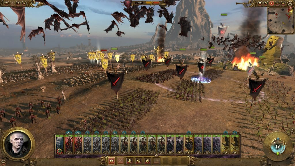 empire total war patch 1.6 free download