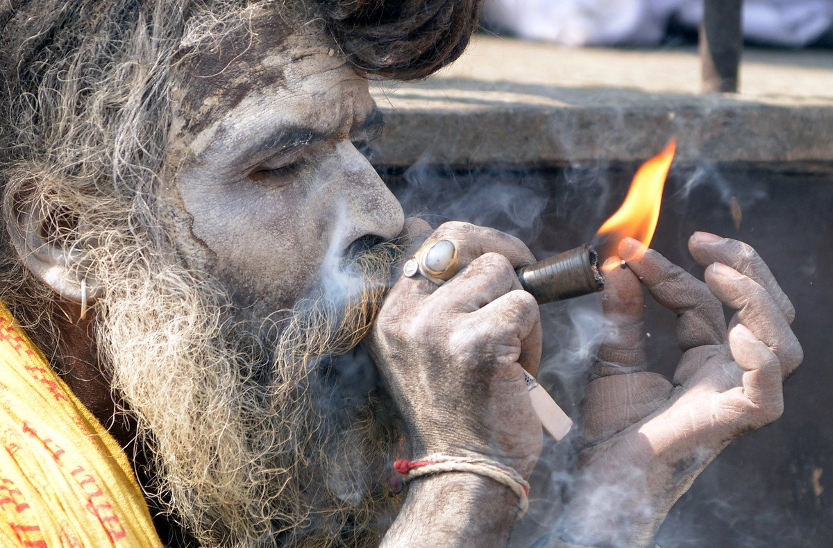всемирный день без табака запрет на курение отвратительные мужики прогибиционизм disgusting men