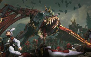 «Настал Конец Времен, но я игнорировал это» — критики о Total War: Warhammer