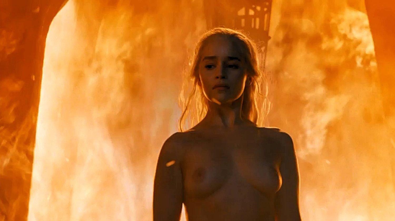 pornhub иск суд судиться разбираться удалили overwatch game of thrones игра престолов фильмы игры порно новости отвратительные мужики