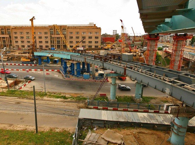 moya-moskva.livejournal.com