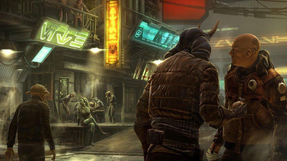 E3 2016 Electronic Arts Microsoft sony bethesda лос анджелес игровая выставка игры новости отвратительные мужики