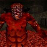 quake 20 anniversary quake champions id software disgusting men