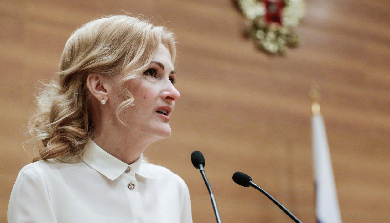 пакет яровой госдума совет федерации приняли во втором чтении третьем чтении законопроект россия ограничивает пост репост срок в соцсетях отвратительные мужики