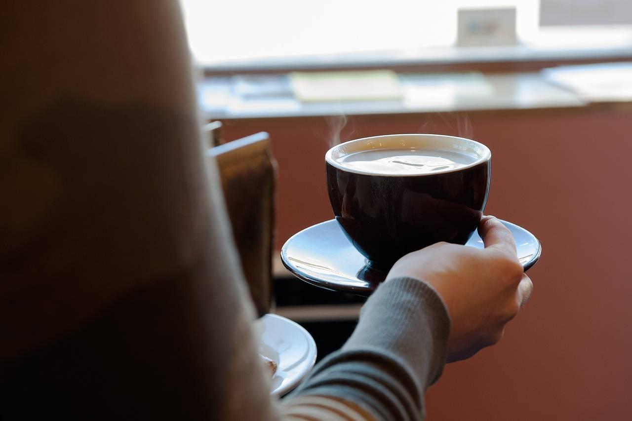 кофе рак провоцирует канцероген горячие напитки вызывают онкология 60 градусов по цельсию наука еда новости отвратительные мужики