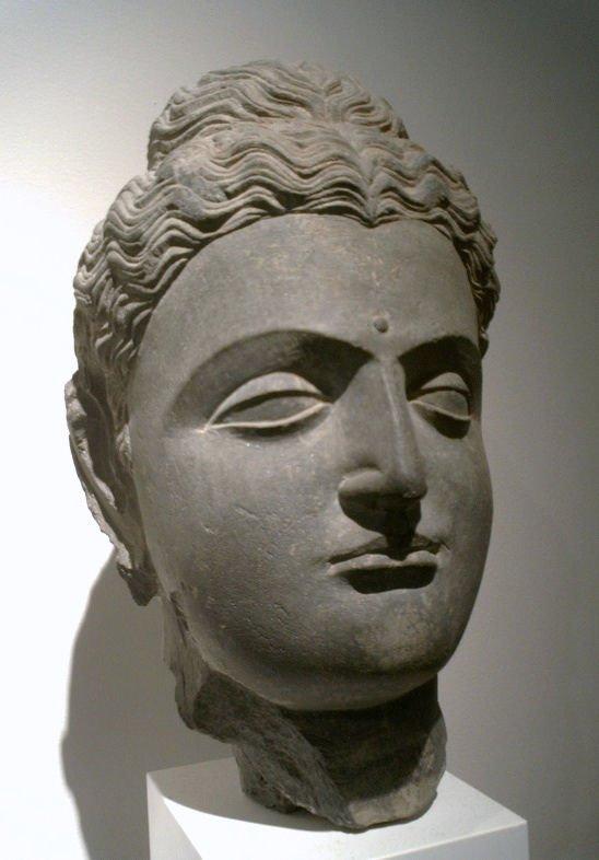 будда буддизм греко-буддизм бактрия махаяна greco-buddhism bactria отвратительные мужики disgusting men