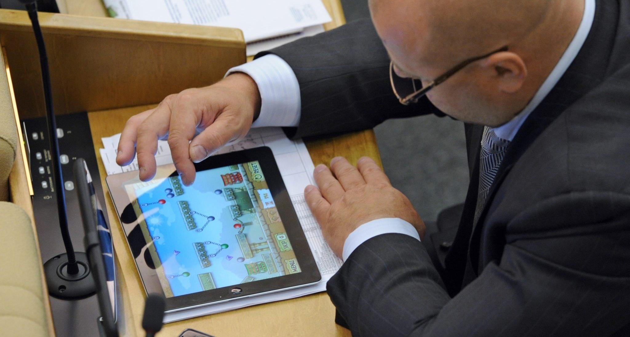 Госдума-поддерживает-налог-на-Гугл - копия