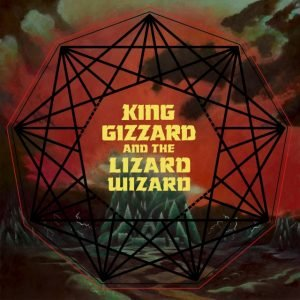 Тяжелая ноша 20 Kvelertak Nattesferd Solar Deity Reason To Stay King Gizzard & The Lizard Wizard Nonagon Infinity O'Brother Endless Light itunes google play рецензии музыка Мостицкий отвратительные мужики