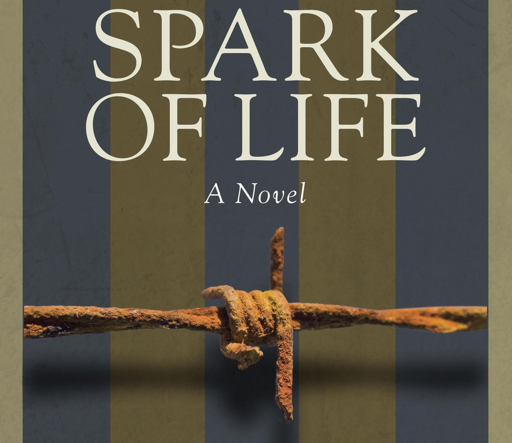 Spark-of-Life-by-Erich-Maria-Remarque