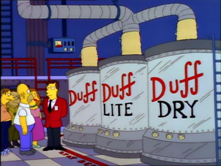 пиво пивопровод бельгия брюгге отвратительные мужики disgusting men beer pipeline