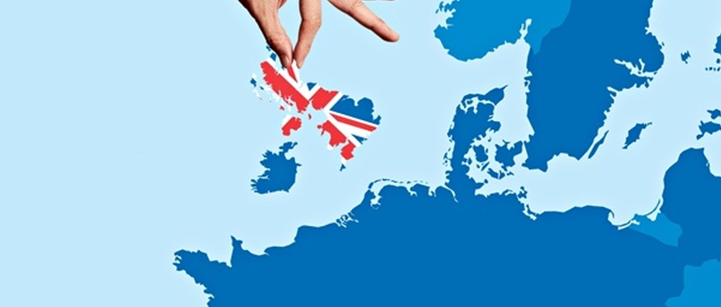 брексит британия евросоюз великобритания ес отвратительные мужики brexit disgusting men
