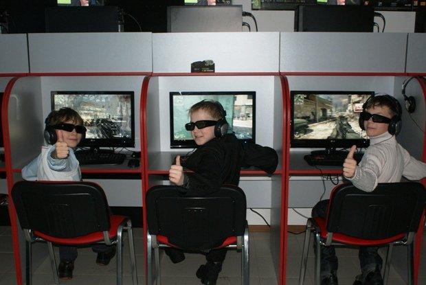 киберспорт спорт отвратительные мужики disgusting men