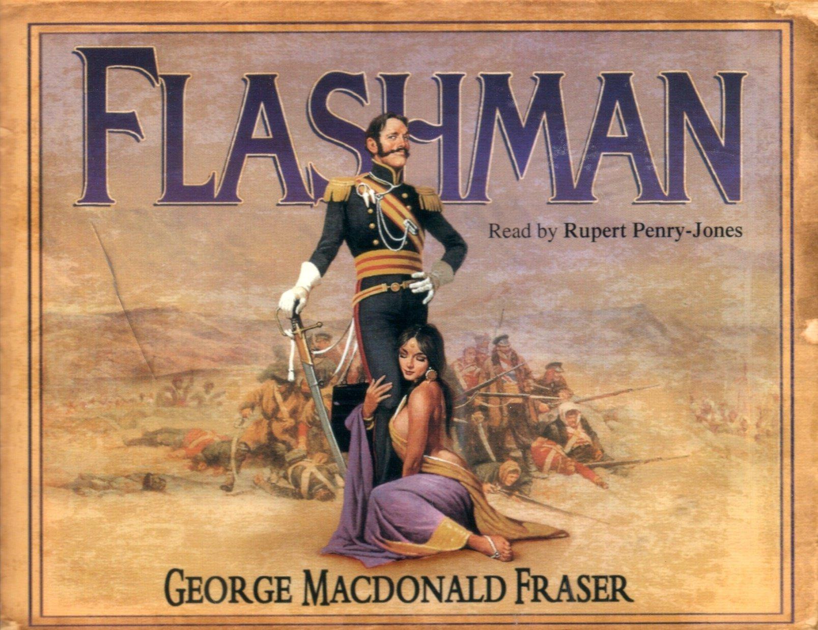 гарри флэшмен записки флэшмена джордж макдоналд фрейзер книги отвратительные мужики disgusting men harry flashmen
