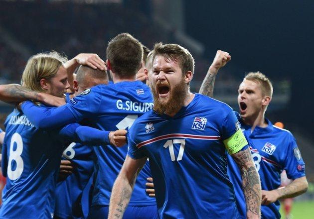 случайные обзоры сода чемпионат европы по футболу евро имунеле for men кефир кофе отвратительные мужики