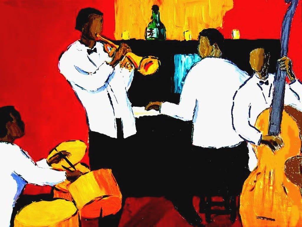 джаз jazz музыка отвратительная коллекция disgusting collection 13 disgusting men