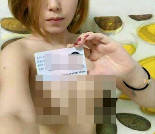 микрозаймы микрокредиты китай отвратительные мужики disgusting men