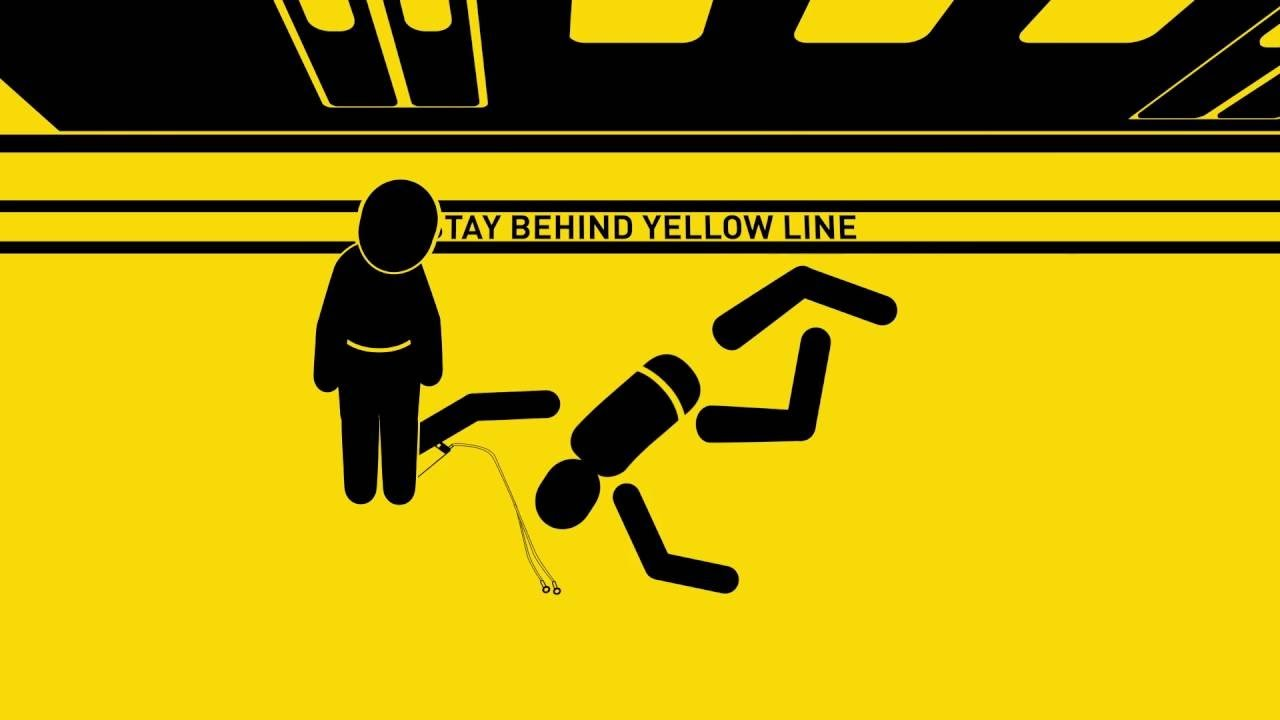 метро обж безопасность видео ролики лос-анджелес отвратительные мужики disgusting men