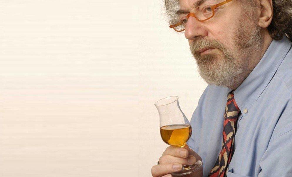 майкл джексон международный день виски скотч пиво отвратительные мужики disgusting men