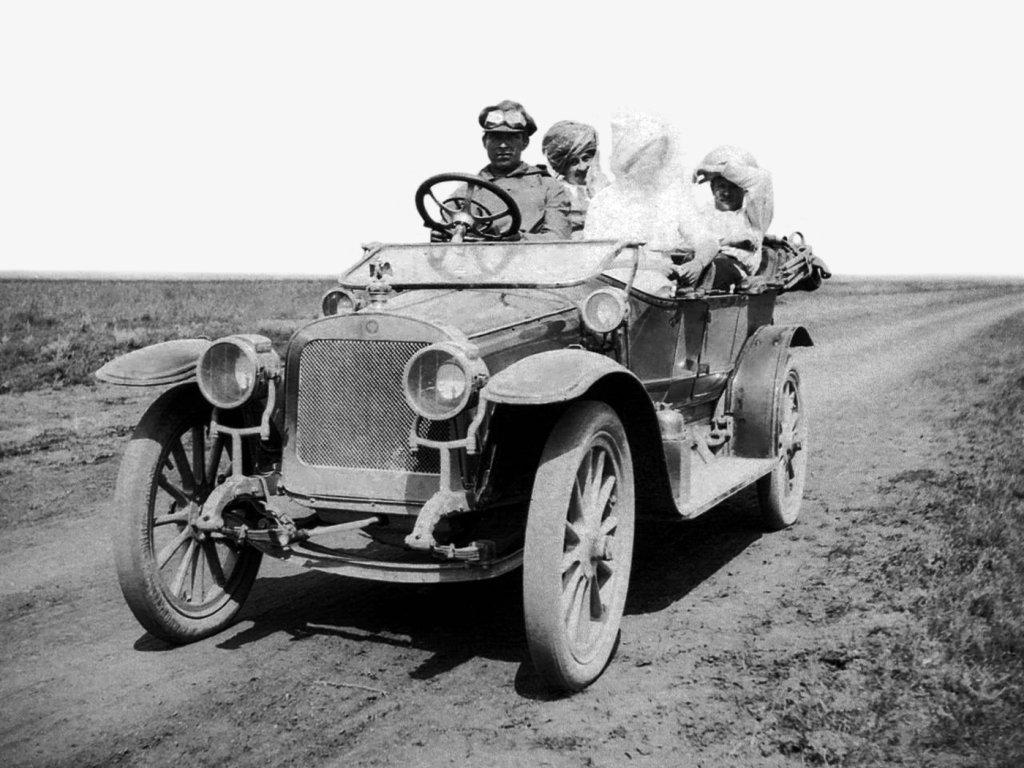 руссо-балт первый русский автомобиль отвратительные мужики автопром промброн disgusting men russo-balt ptombron
