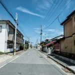 фукусима аэс авария землетрясение цунами япония радиация атомная энергия фотограф Бангкок фейсбук технологии новости фото отвратительные мужики