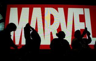 26 трейлеров, чтобы знать все о San Diego Comic-Con 2016