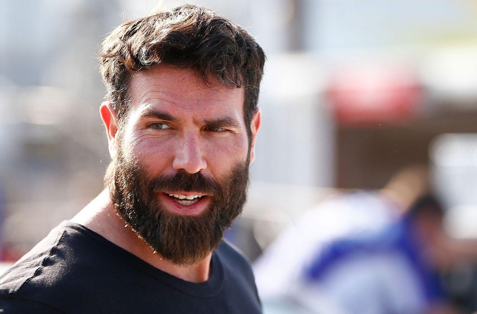 борода мода на бороду не брить хватит гладкое лицо полярник ортодоксальный верующий тебе идет 3 причины не носить бороду материалы отвратительные мужики
