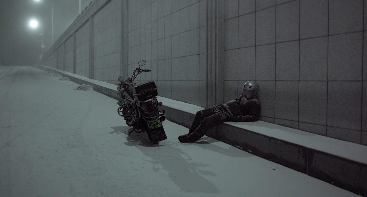 черный уголь, тонкий лед кино детектив китай отвратительные мужики disgusting men