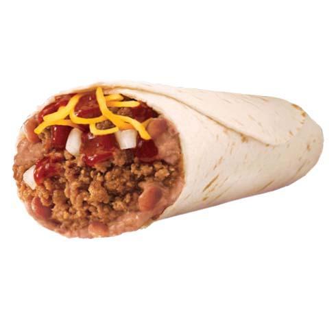 taco land случайные обзоры отвратительные мужики мексиканская кухня москва доставка мексиканской еды