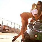 Наталья Шувалова мисс максим вконтакте 2016 нижний новгород maxim конкурс девушки новости фото отвратительные мужики