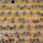 Drone Photography Contest Dronestagram National Geographic конкурс фотографии дроны фотопост природа спорт природа обои для рабочего стола новости фото отвратительные мужики