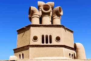 бадгиры ветроуловители персия иран архитектура ирана отвратительные мужики disgusting men