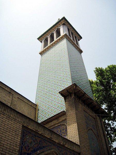 багдиры ветроуловители персия иран архитектура ирана отвратительные мужики disgusting men