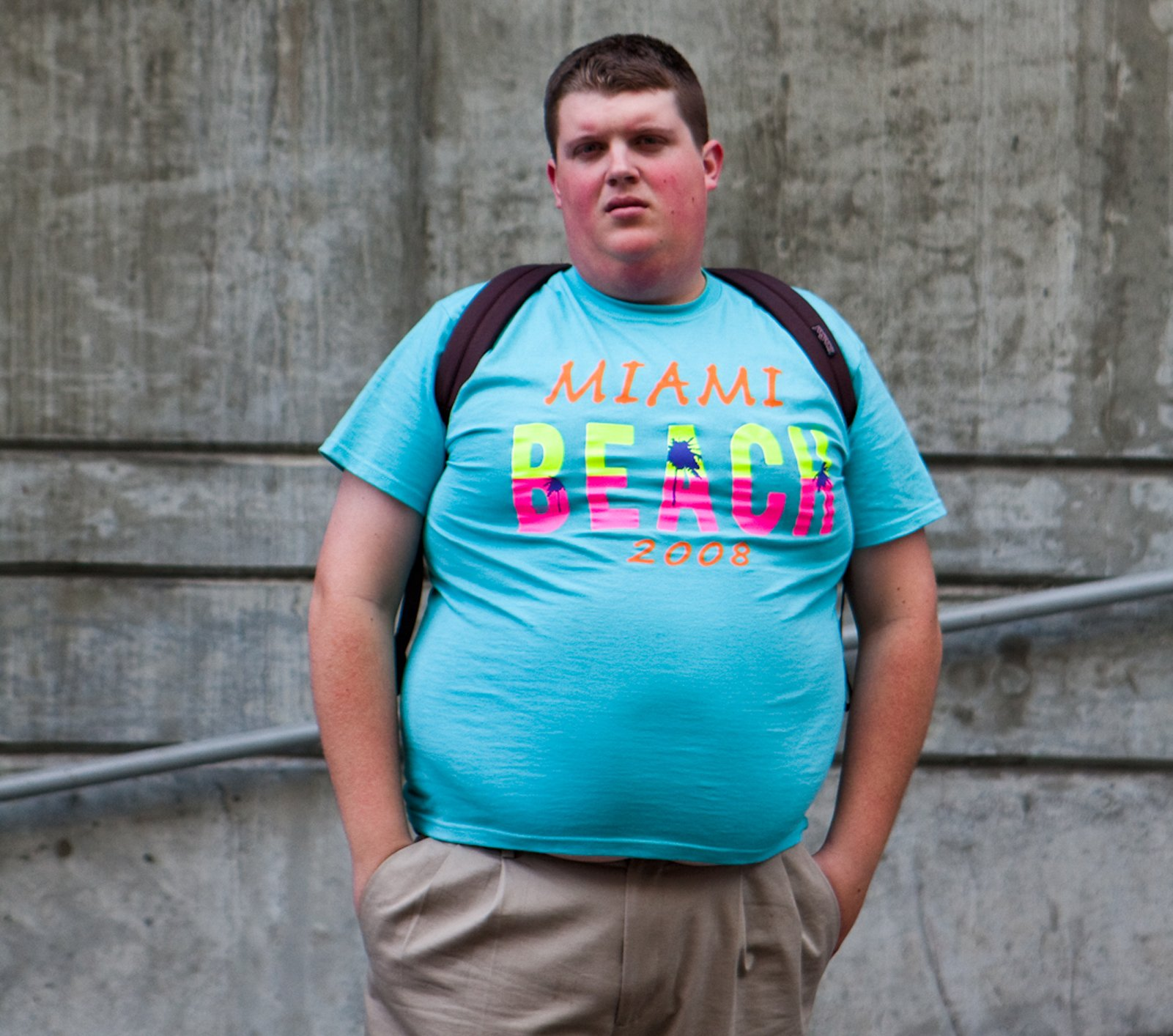 Fat-Kid-Rules-the-World_04
