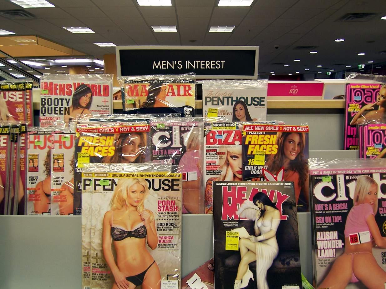 Sex-magazines--www.y23.com--n20080428_n20050306_015806