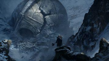 Vikings — Wolves of Midgard. Викинги без Козловского