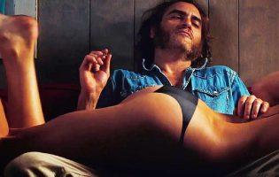 Ученые сравнили случайный секс под алкоголем и марихуаной