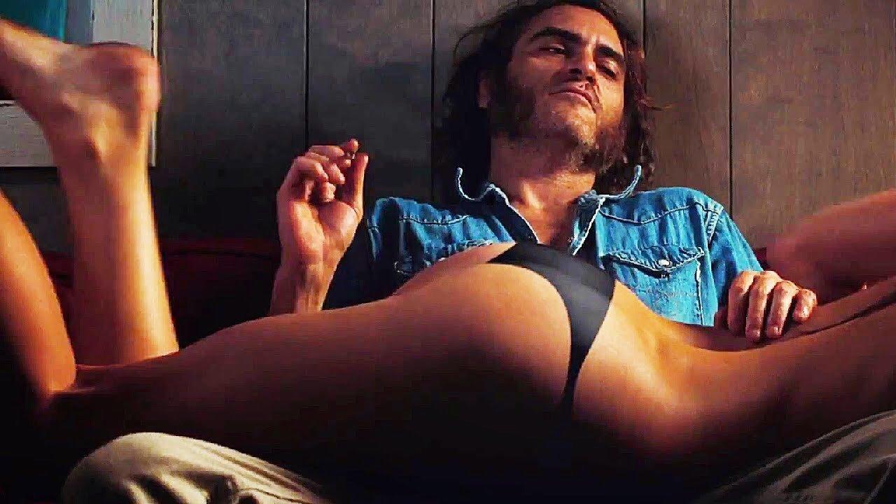 марихуана алкоголь случайный секс отвратительные мужики disgusting men