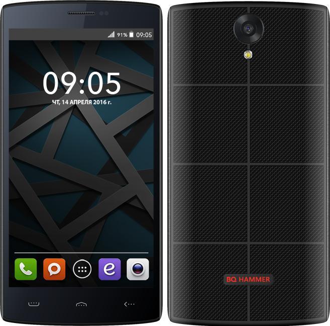 bq hammer смартфон обзор отзывы телефоны bq дешевый смартфон с большим экраном отвратительные мужики disgusting men
