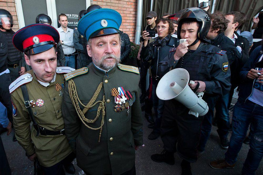 понедельник начинается с дичи отвратительные мужики сборная россии по футболу мутко disgusting men